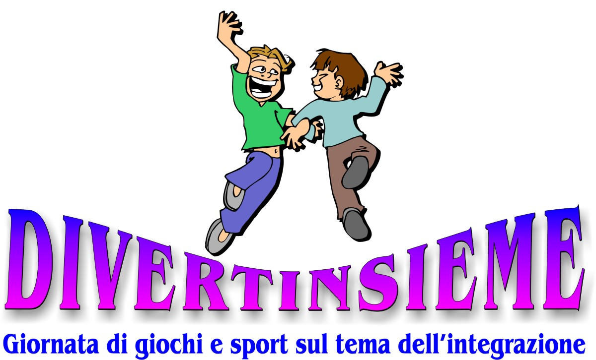 DIVERTINSIEME