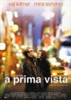 A PRIMA VISTA  USA 1999  Regia di Irwin Winkler