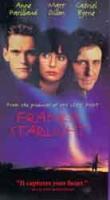 Frankie delle stelle  Irlanda 1995  Regia di  Michael Lindsay-Hogg
