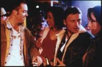 GO NOW Gran Bretagna 1996 Regia di Michael Winterbottom