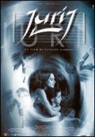 Jurij  Italia 2001  Regia di  Stefano Gabrini