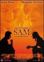 MI CHIAMO SAM USA 2001 Regia di  Jessie Nelson