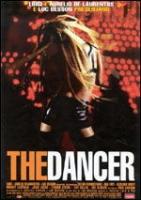THE DANCER  Francia 2002  Regia di Frédéric Garson