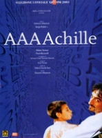A.A.A. ACHILLE  Italia 2000