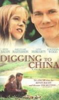 AUTUNNO TRA LE NUVOLE  USA 1998  Regia di Timothy Hutton