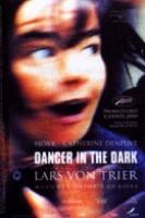 Dancer in the Dark  Regia: Lars von Trier  Danimarca - Svezia, 2000